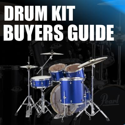Drum buyers